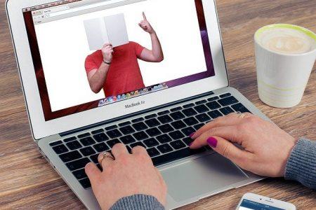 Online studeren